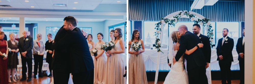 033_Peterson-Villa-Olivia-Bartlet-Wedding_0042_Peterson-Villa-Olivia-Bartlet-Wedding_0043_villaoliviawedding.jpg