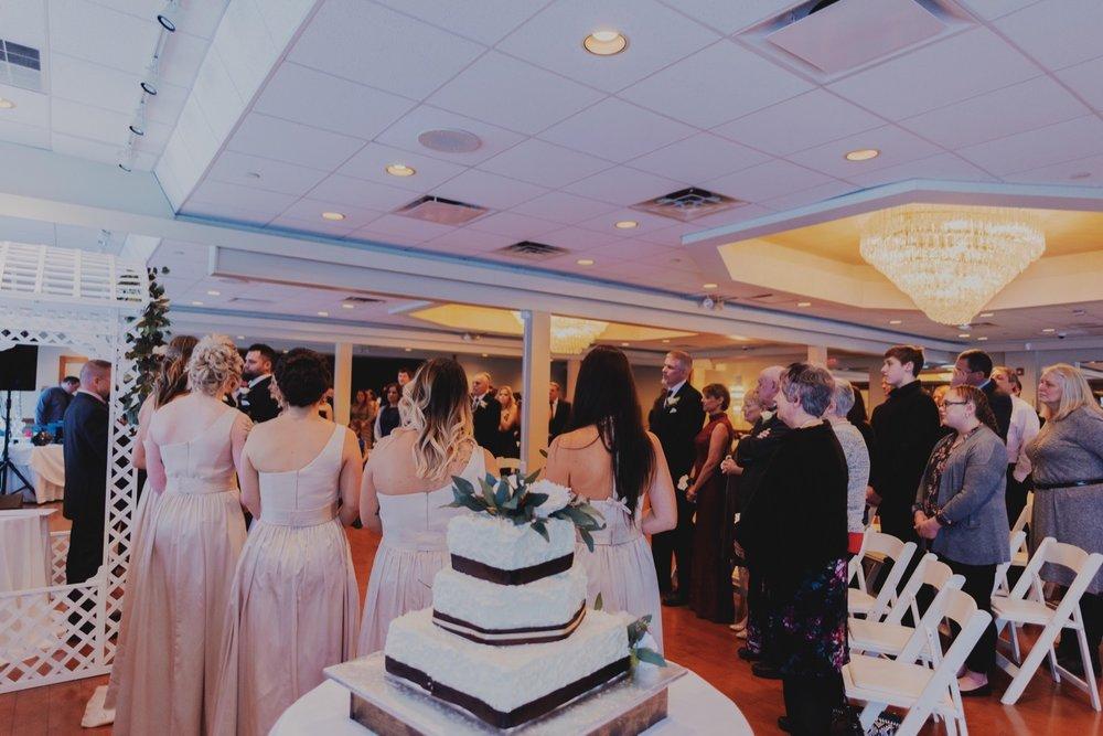 034_Peterson-Villa-Olivia-Bartlet-Wedding_0044_villaoliviawedding.jpg