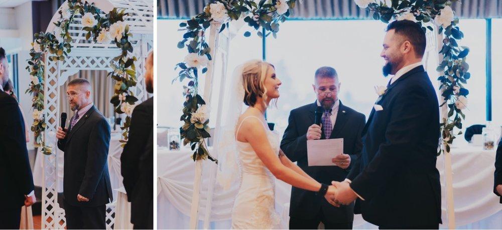 035_Peterson-Villa-Olivia-Bartlet-Wedding_0045_Peterson-Villa-Olivia-Bartlet-Wedding_0046_villaoliviawedding.jpg