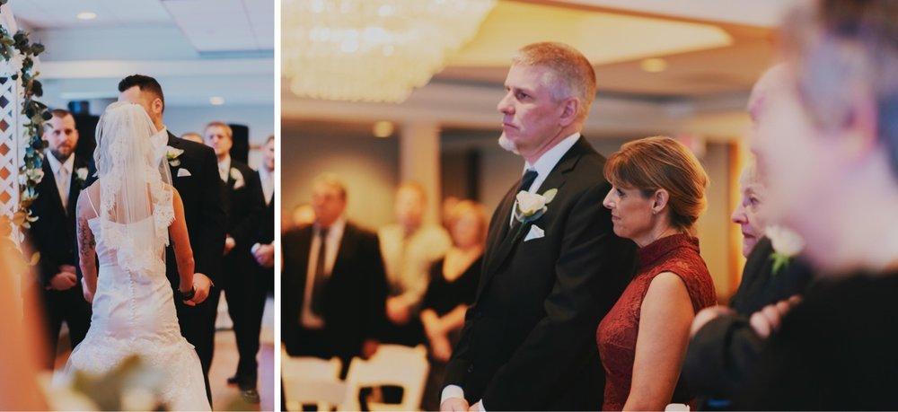 036_Peterson-Villa-Olivia-Bartlet-Wedding_0048_Peterson-Villa-Olivia-Bartlet-Wedding_0047_villaoliviawedding.jpg