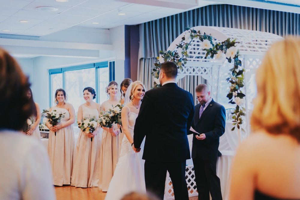038_Peterson-Villa-Olivia-Bartlet-Wedding_0052_villaoliviawedding.jpg