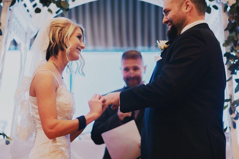 039_Peterson-Villa-Olivia-Bartlet-Wedding_0053_villaoliviawedding.jpg