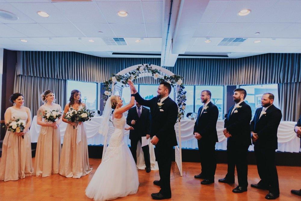 040_Peterson-Villa-Olivia-Bartlet-Wedding_0054_villaoliviawedding.jpg