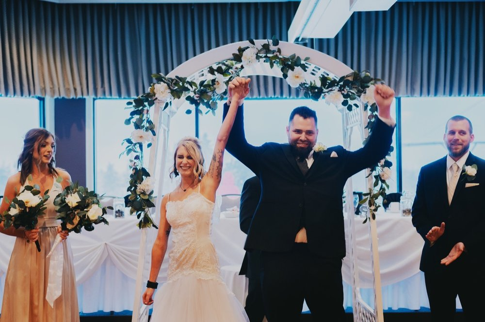044_Peterson-Villa-Olivia-Bartlet-Wedding_0058_villaoliviawedding.jpg