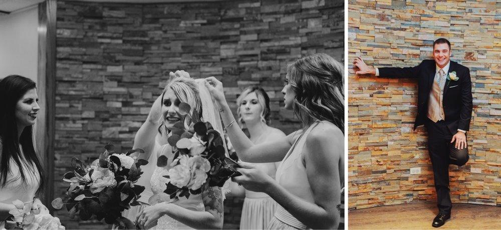 045_Peterson-Villa-Olivia-Bartlet-Wedding_0059_Peterson-Villa-Olivia-Bartlet-Wedding_0060.jpg