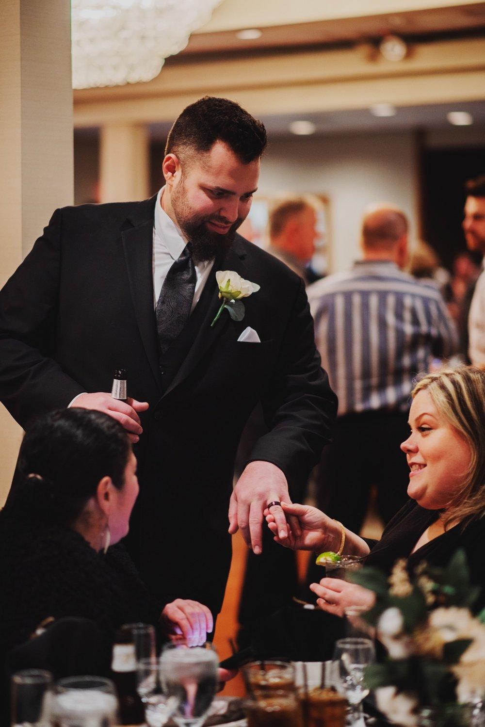 059_Peterson-Villa-Olivia-Bartlet-Wedding_0079_villaoliviawedding.jpg