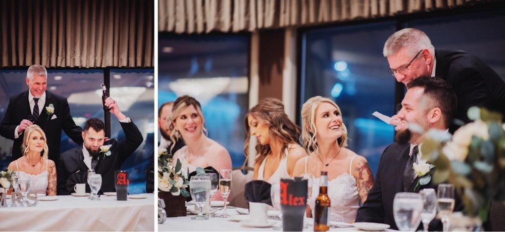 061_Peterson-Villa-Olivia-Bartlet-Wedding_0083_Peterson-Villa-Olivia-Bartlet-Wedding_0084.jpg