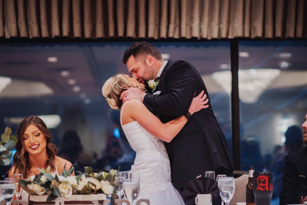 063_Peterson-Villa-Olivia-Bartlet-Wedding_0086_villaoliviawedding.jpg