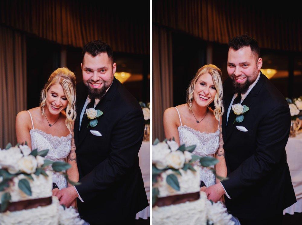 064_Peterson-Villa-Olivia-Bartlet-Wedding_0088_Peterson-Villa-Olivia-Bartlet-Wedding_0087_villaoliviawedding.jpg