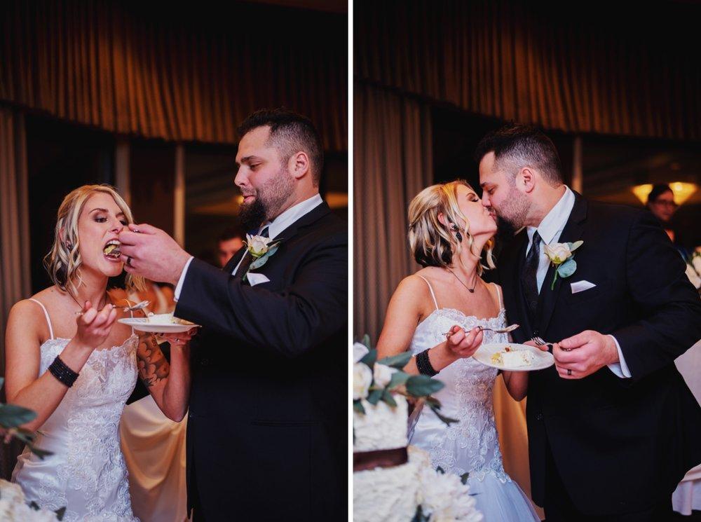 066_Peterson-Villa-Olivia-Bartlet-Wedding_0091_Peterson-Villa-Olivia-Bartlet-Wedding_0092_villaoliviawedding.jpg