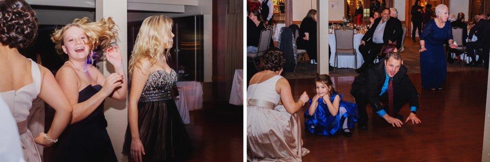 087_Peterson-Villa-Olivia-Bartlet-Wedding_0124_Peterson-Villa-Olivia-Bartlet-Wedding_0123.jpg