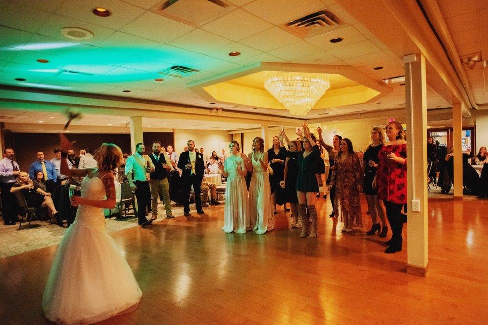 093_Peterson-Villa-Olivia-Bartlet-Wedding_0137_villaoliviawedding.jpg