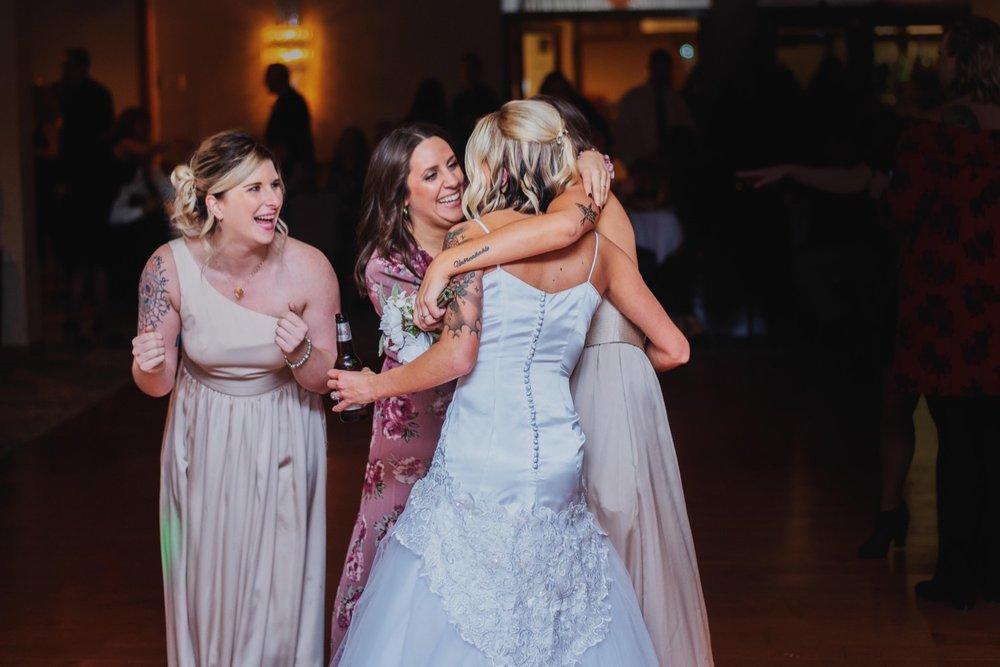 095_Peterson-Villa-Olivia-Bartlet-Wedding_0141_villaoliviawedding.jpg