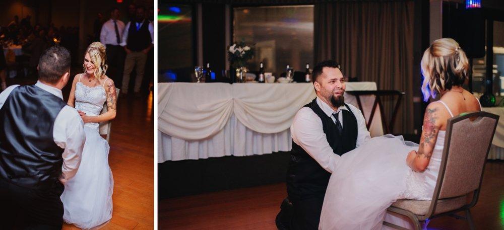 096_Peterson-Villa-Olivia-Bartlet-Wedding_0143_Peterson-Villa-Olivia-Bartlet-Wedding_0142.jpg