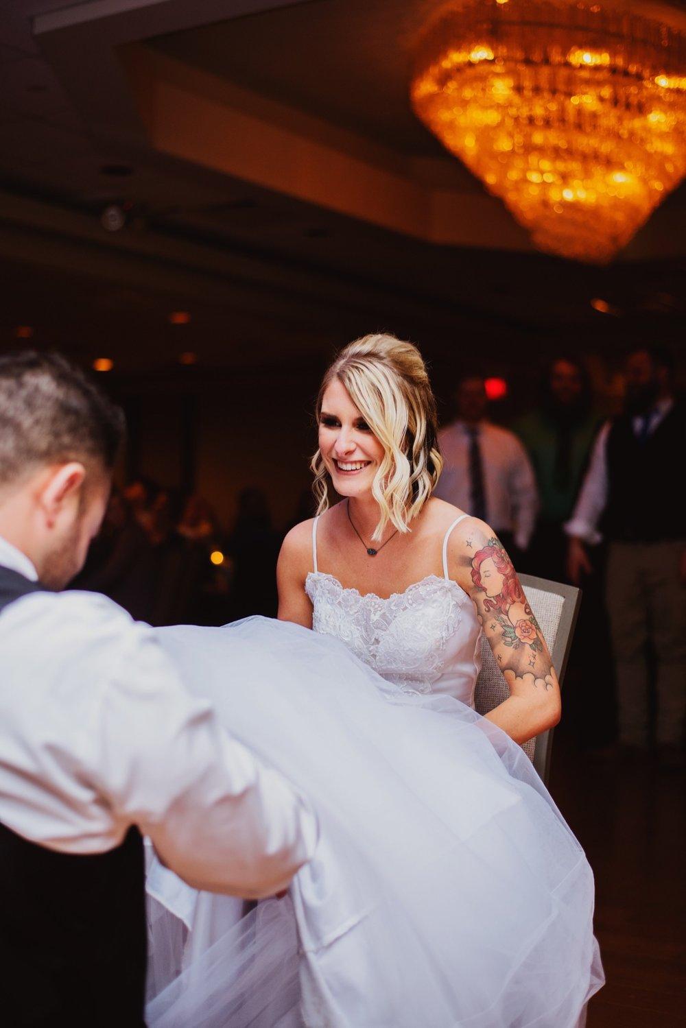 097_Peterson-Villa-Olivia-Bartlet-Wedding_0145_villaoliviawedding.jpg