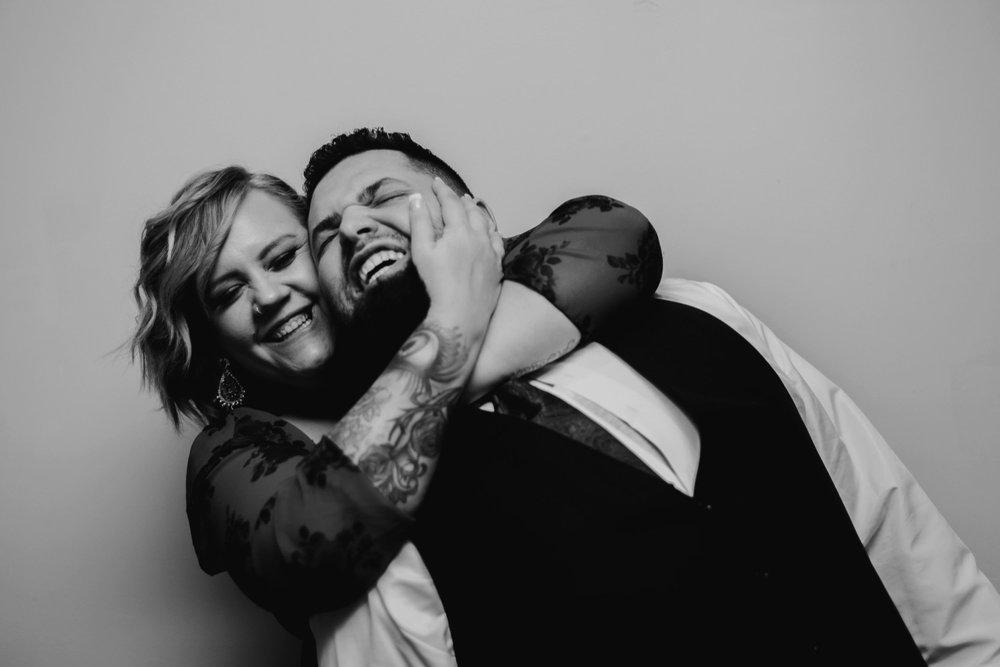 100_Peterson-Villa-Olivia-Bartlet-Wedding_0149.jpg