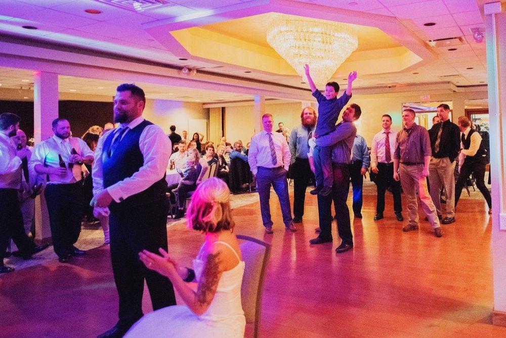 099_Peterson-Villa-Olivia-Bartlet-Wedding_0147_villaoliviawedding.jpg