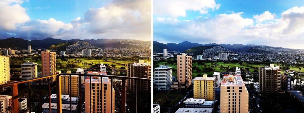 102_Honeymoon-Oahu_0004_Honeymoon-Oahu_0005.jpg