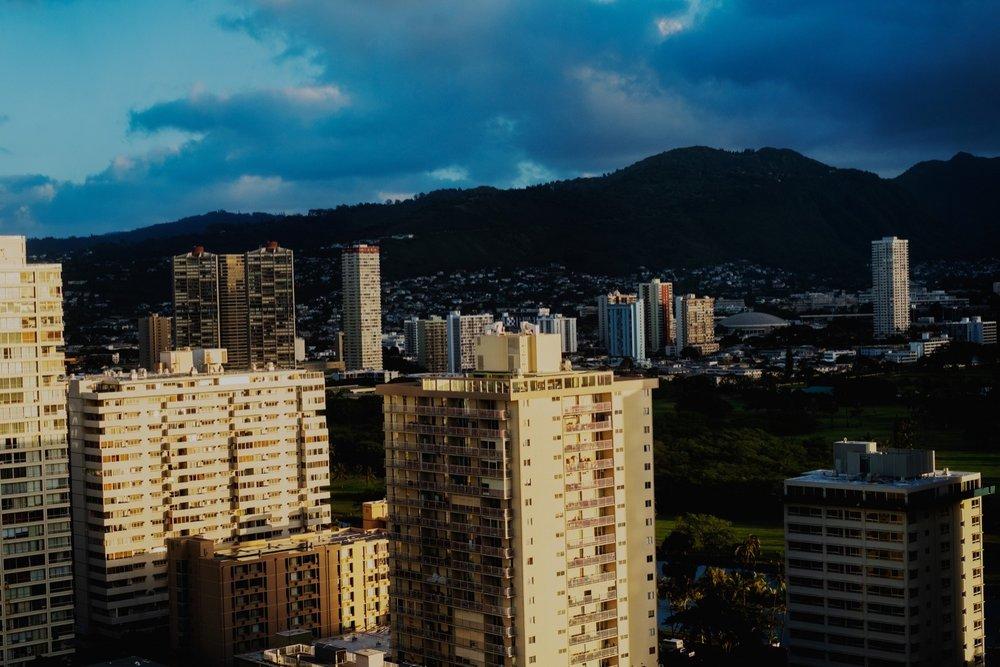 101_Honeymoon-Oahu_0003.jpg