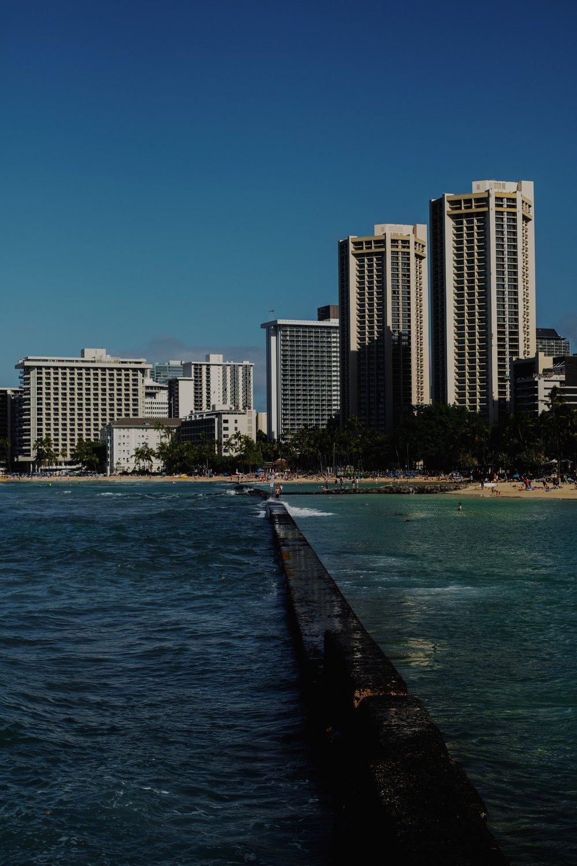 106_Honeymoon-Oahu_0010_oahu.jpg