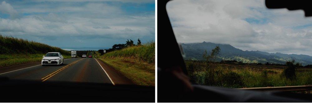 114_Honeymoon-Oahu_0023_Honeymoon-Oahu_0024_oahu.jpg
