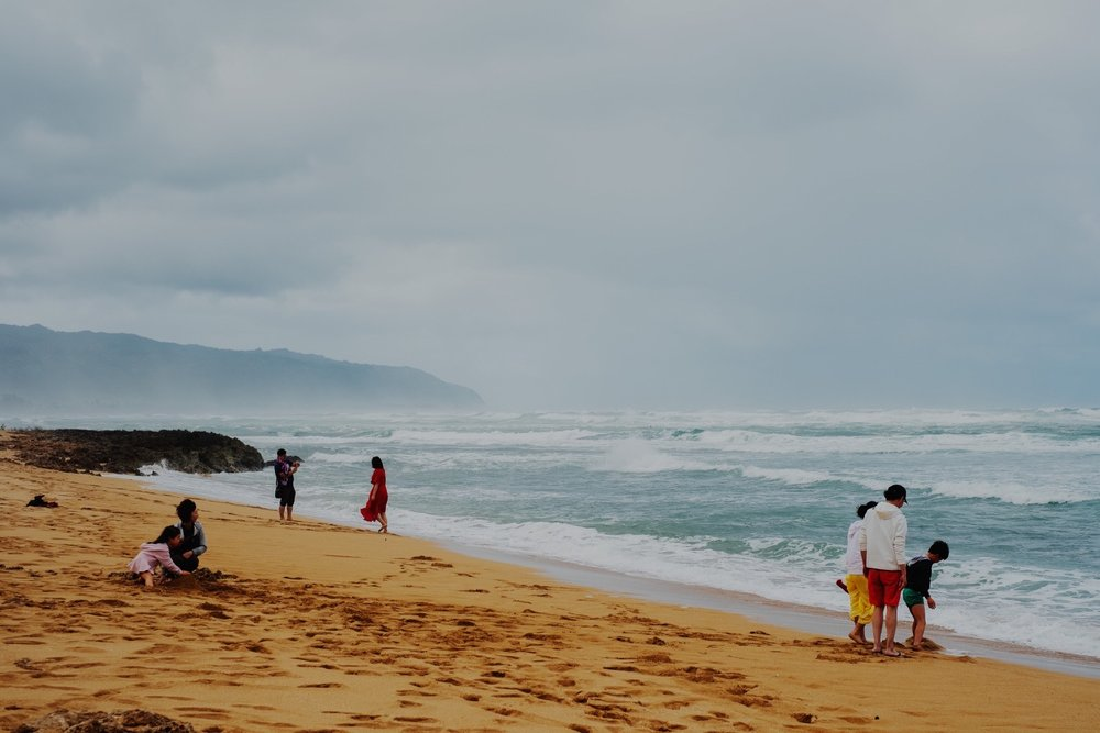 132_Honeymoon-Oahu_0048_oahu.jpg
