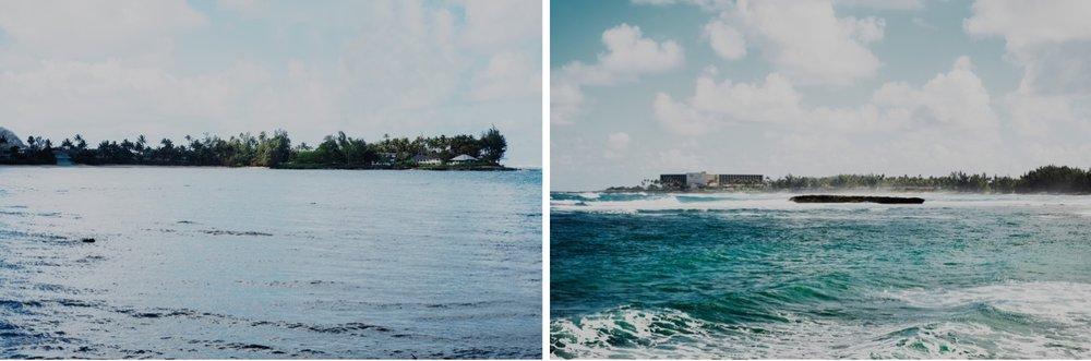 146_Honeymoon-Oahu_0065_Honeymoon-Oahu_0066.jpg