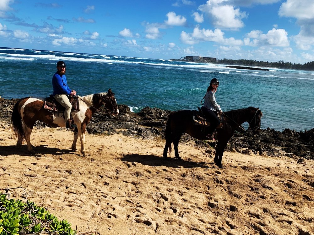 147_Honeymoon-Oahu_0074.jpg