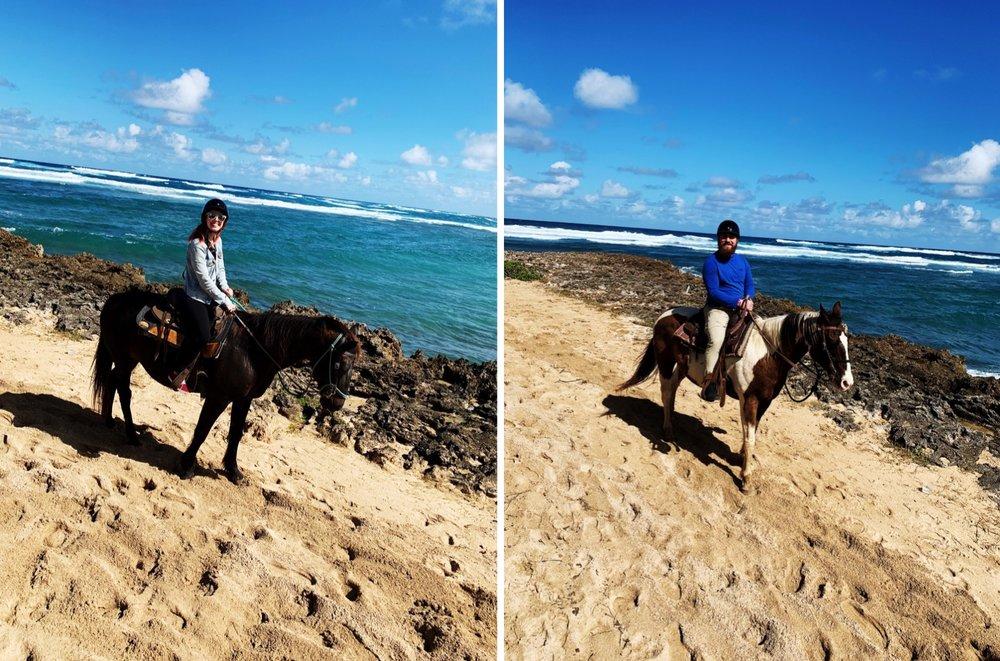 148_Honeymoon-Oahu_0075_Honeymoon-Oahu_0076.jpg