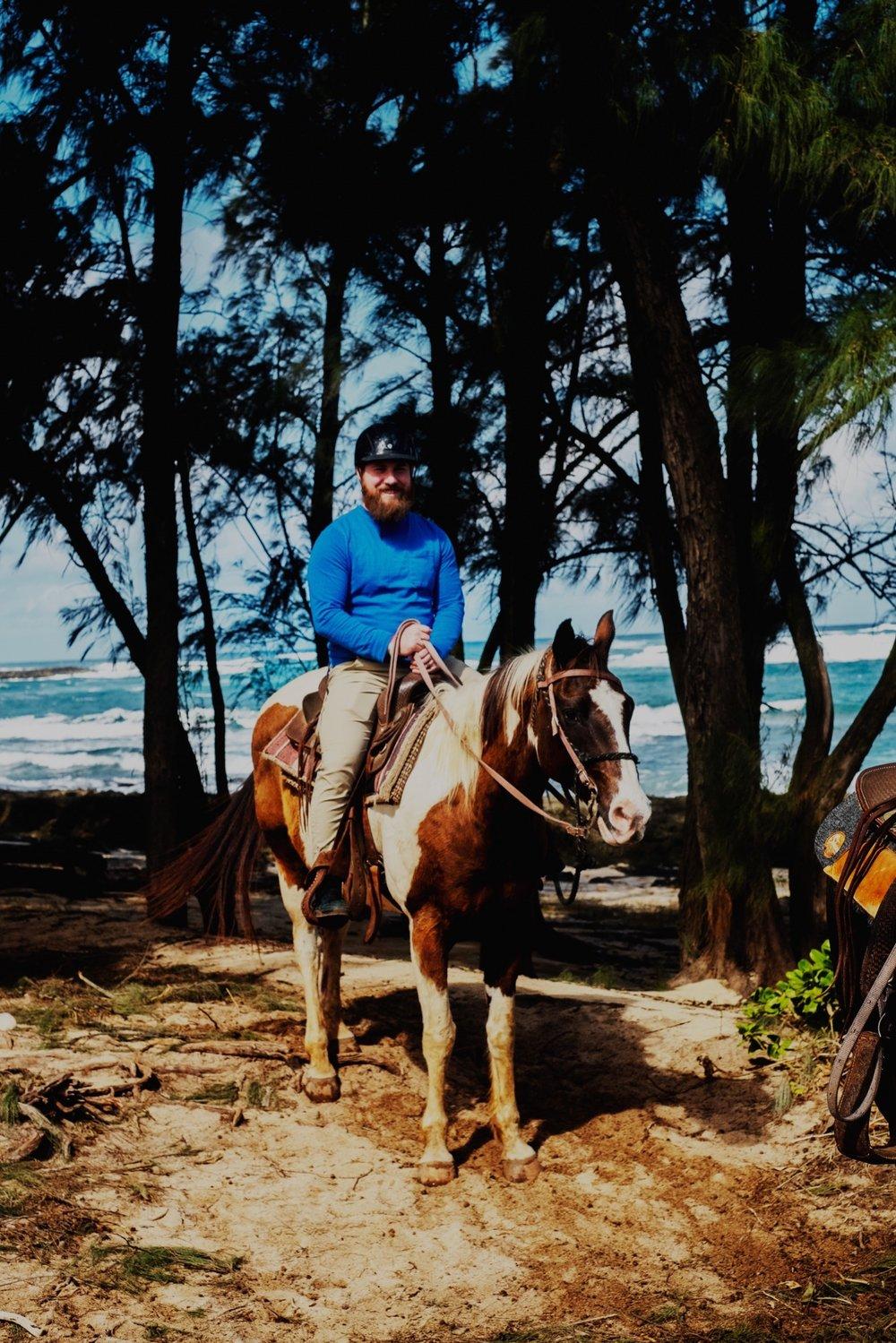 149_Honeymoon-Oahu_0067.jpg