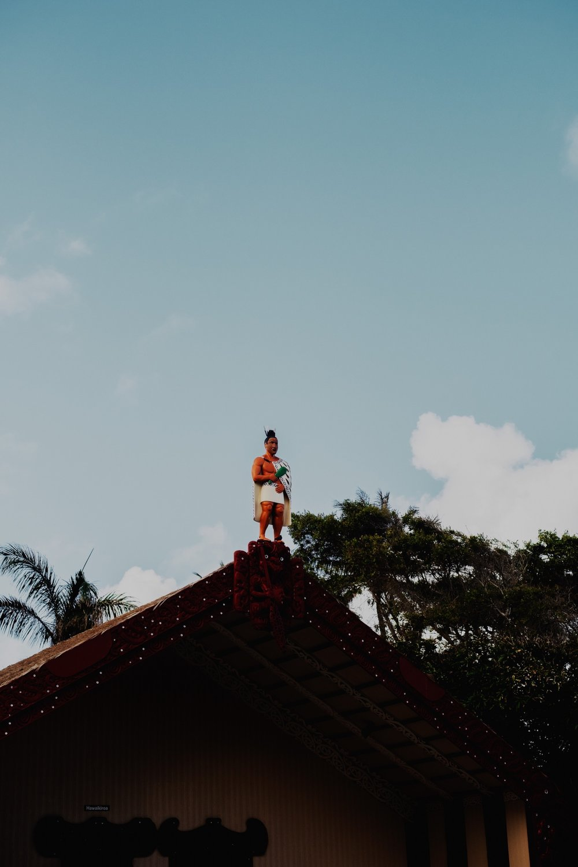 164_Honeymoon-Oahu_0098_oahu.jpg