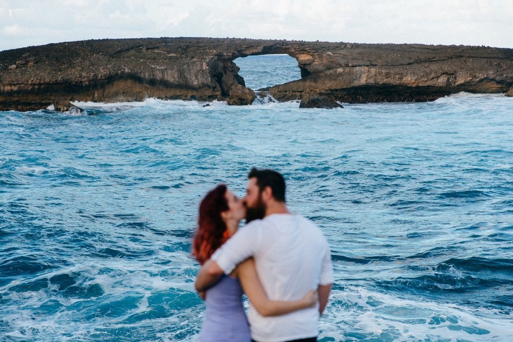 169_Honeymoon-Oahu_0111_oahu.jpg