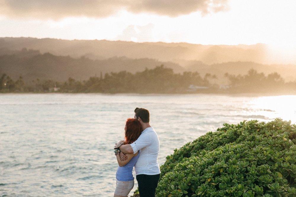 181_Honeymoon-Oahu_0133_oahu.jpg