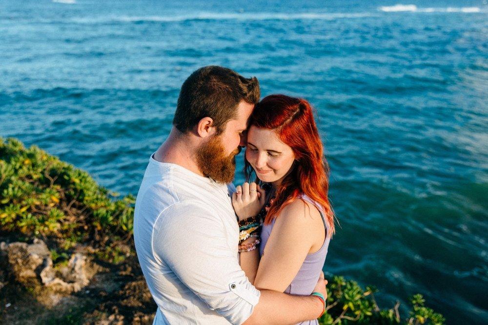 184_Honeymoon-Oahu_0141_oahu.jpg