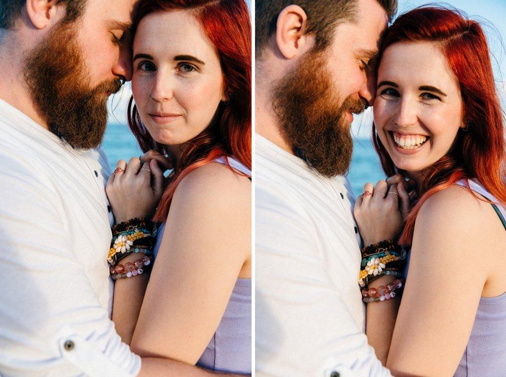 185_Honeymoon-Oahu_0143_Honeymoon-Oahu_0144_oahu.jpg