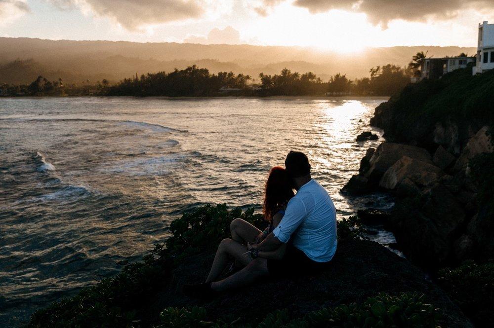 186_Honeymoon-Oahu_0145.jpg
