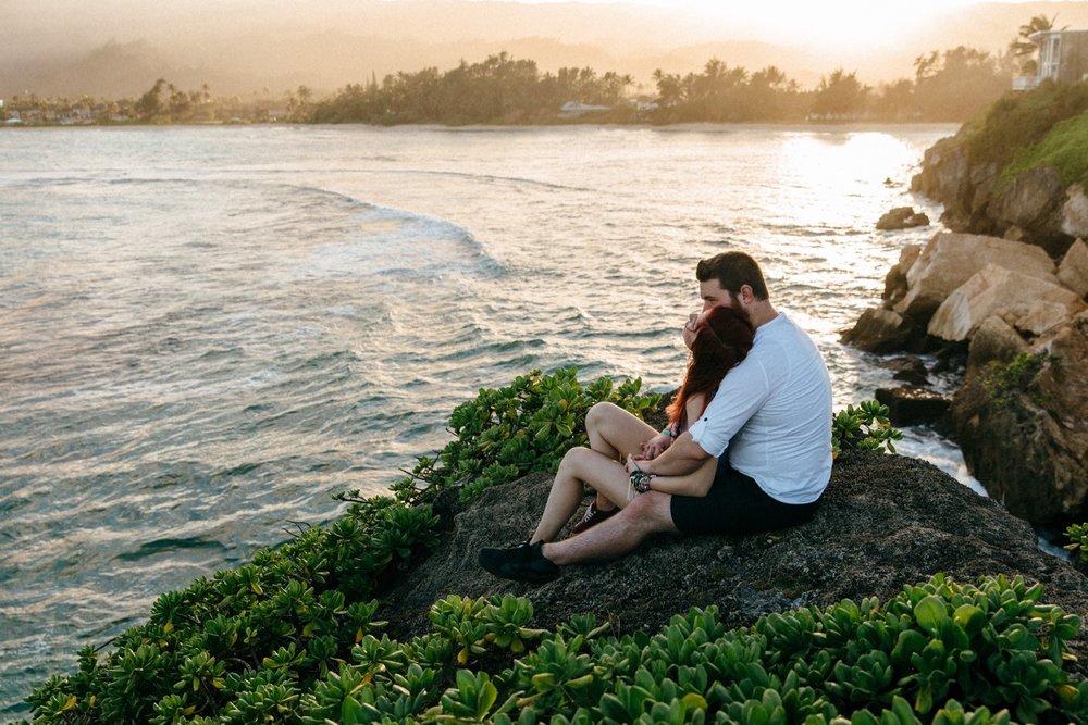 187_Honeymoon-Oahu_0146_oahu.jpg