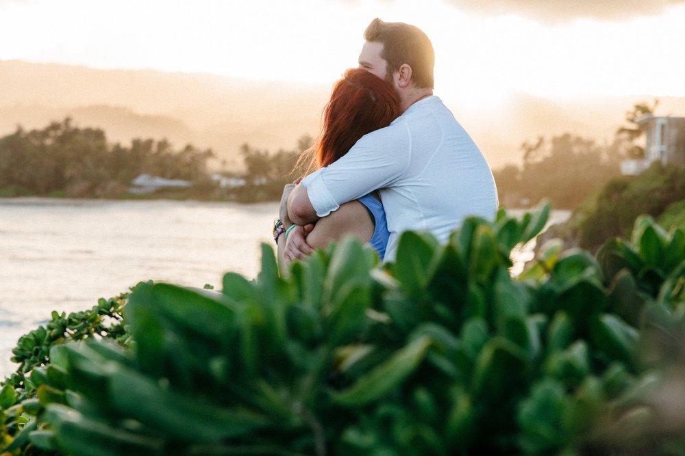 188_Honeymoon-Oahu_0148_oahu.jpg