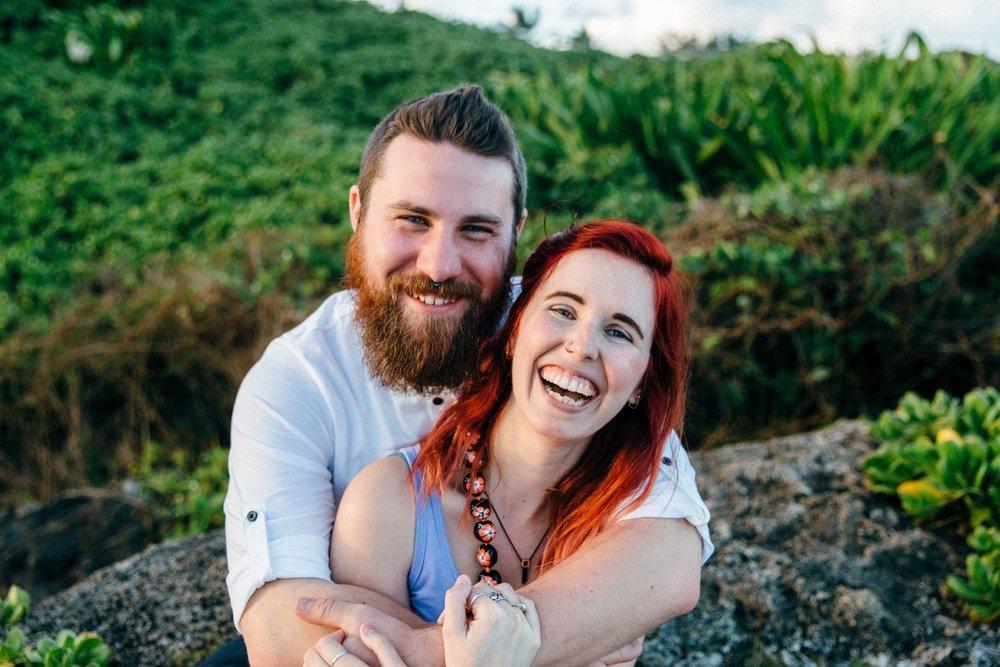 189_Honeymoon-Oahu_0149_oahu.jpg