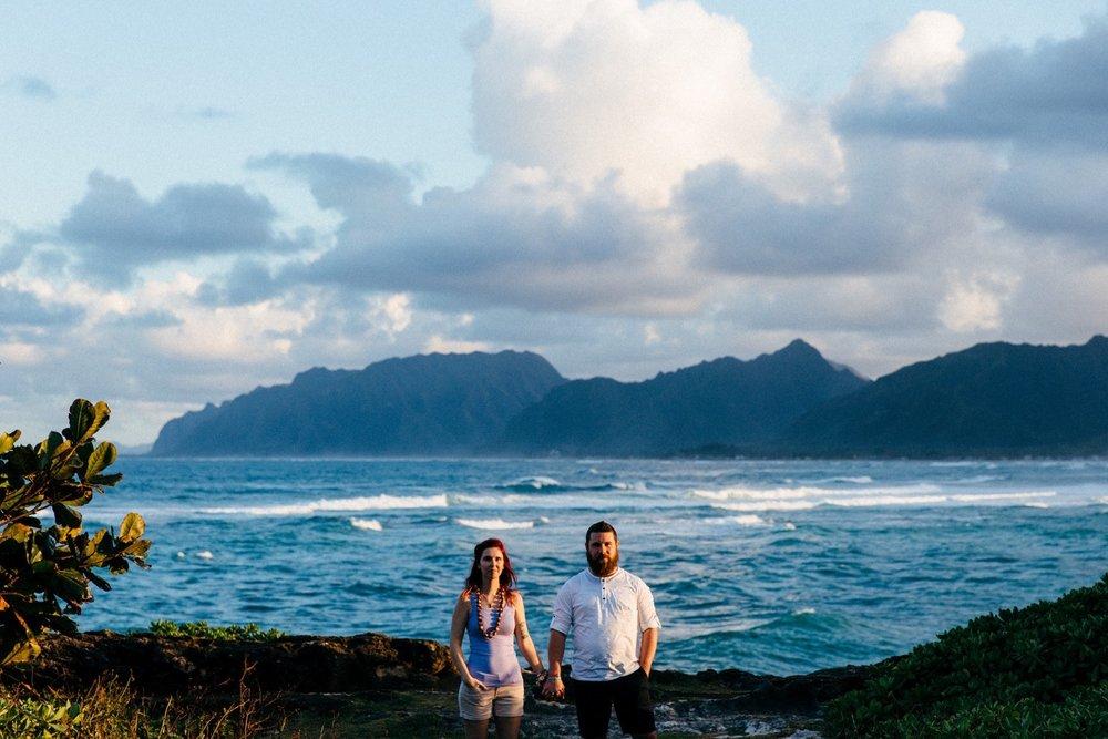 192_Honeymoon-Oahu_0155_oahu.jpg