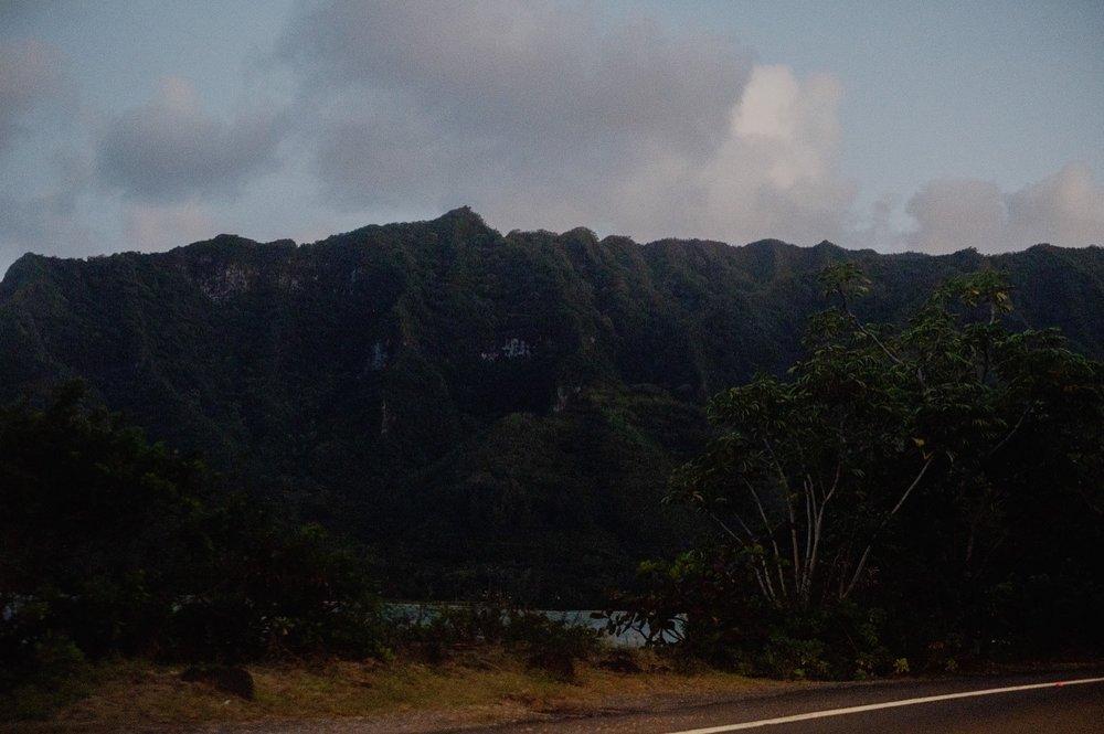 199_Honeymoon-Oahu_0181_oahu.jpg
