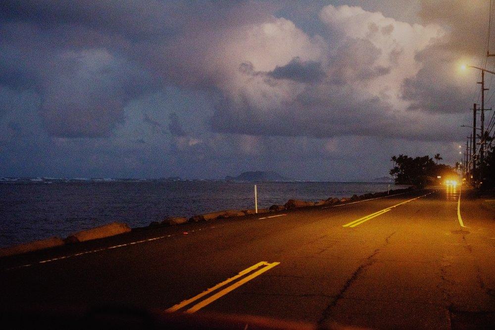 203_Honeymoon-Oahu_0185_oahu.jpg