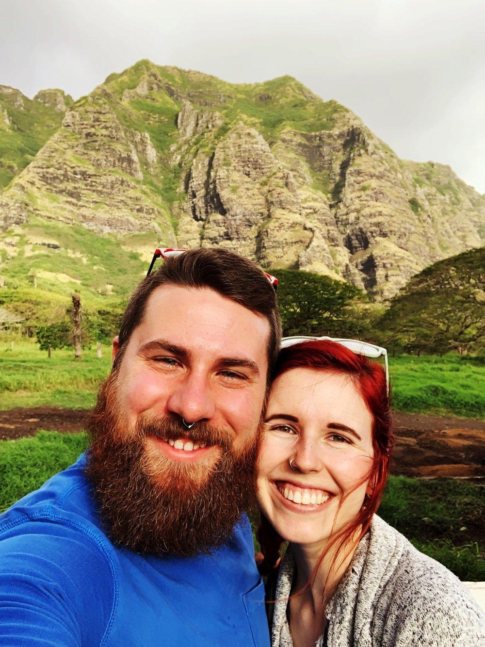 215_Honeymoon-Oahu_0206.jpg