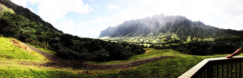 234_Honeymoon-Oahu_0236.jpg