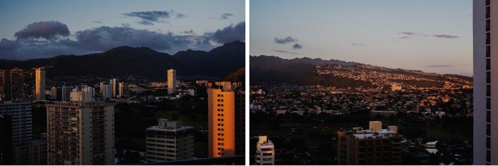243_Honeymoon-Oahu_0249_Honeymoon-Oahu_0250.jpg
