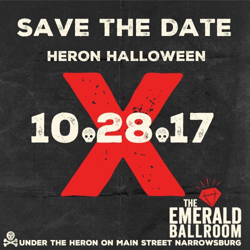 2017_halloween-savedate.png