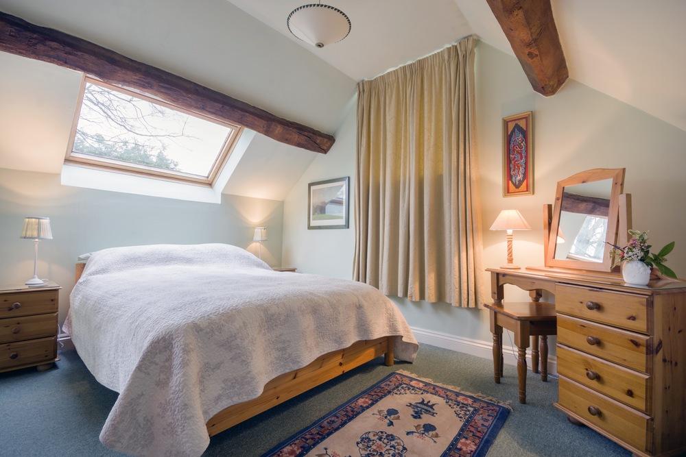 Mount Cottage new (7).jpg