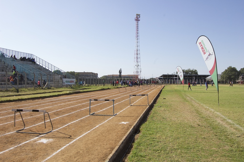 View of the Track Facility.jpg