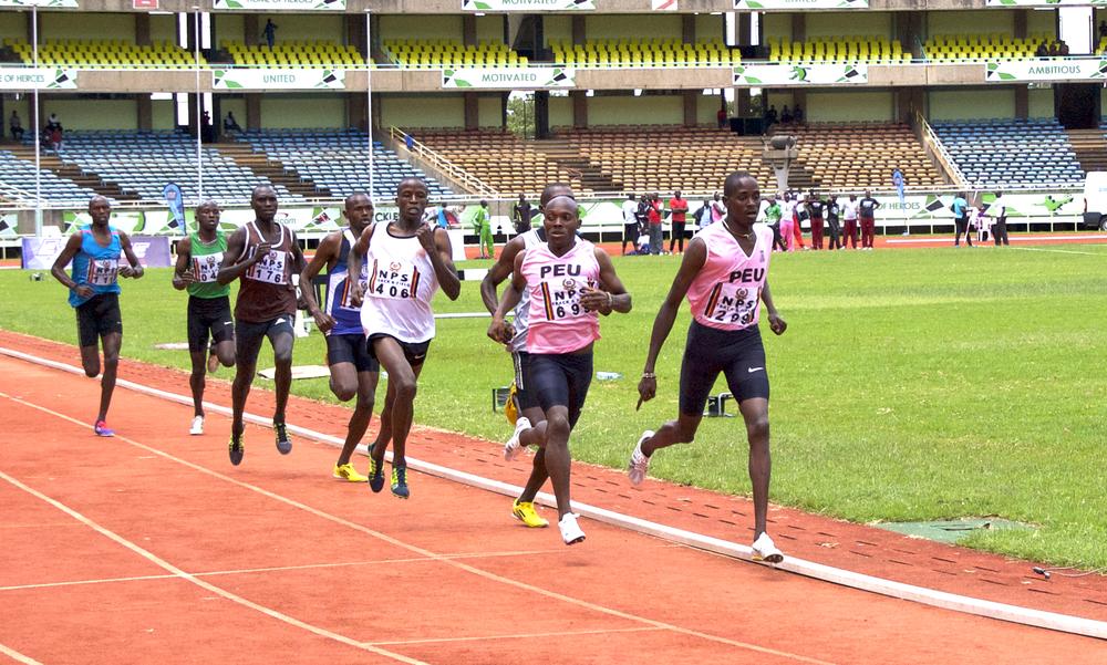 Elijah Managoi 800meters.jpg