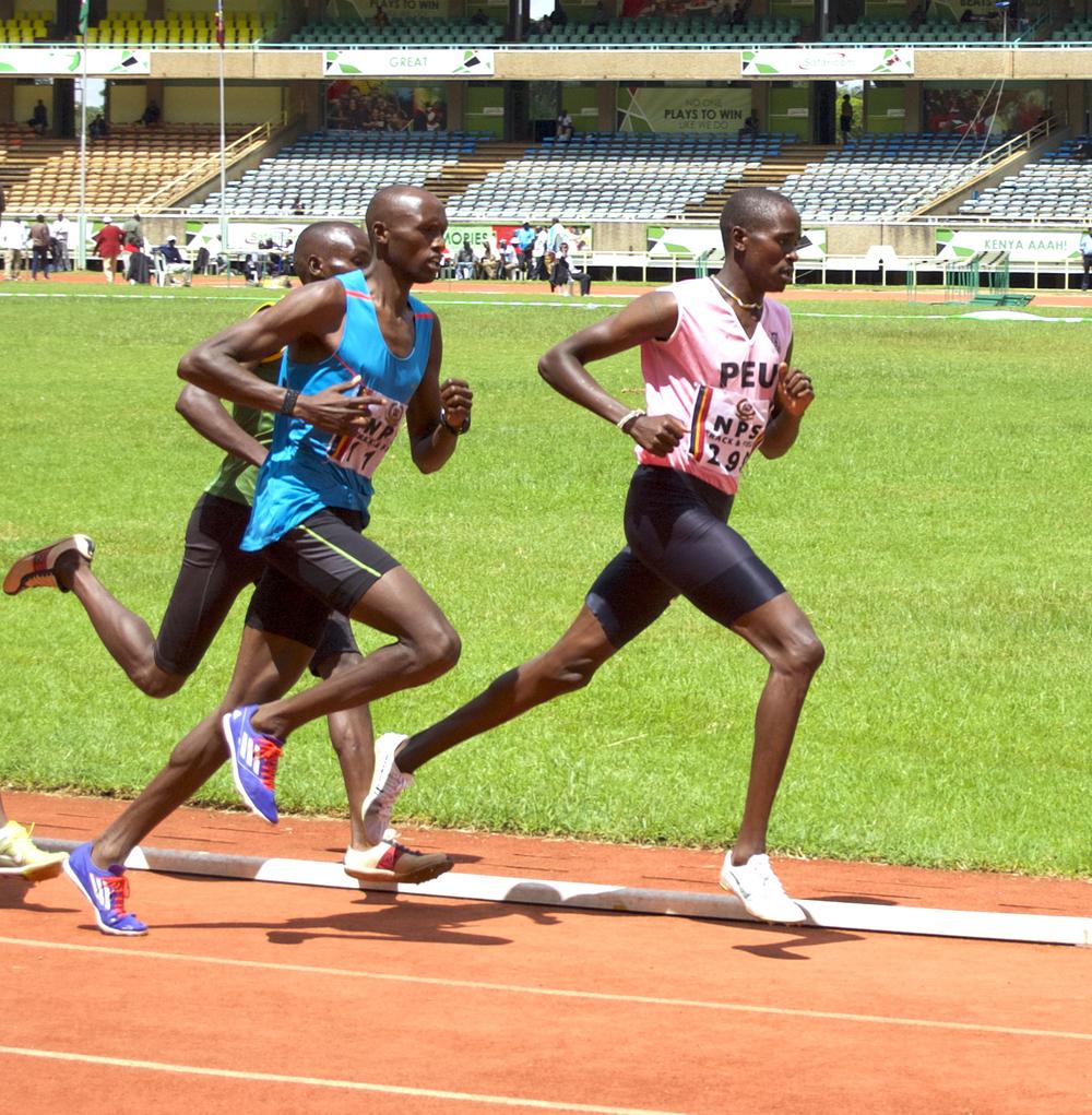 Elijah Manangoi 800 meter-semis.jpg